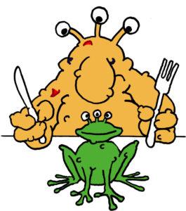 frog_dinner_glint